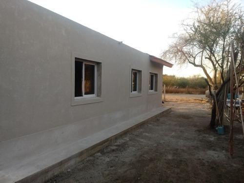 Imagen 1 de 3 de Casa  En Merlo San Luis