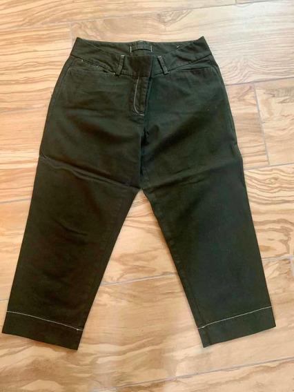 Pantalones De Dama Marca Loft Mercadolibre Com Mx