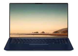 Laptop Asus 15.6 Zenbook Pro Ux550ve I7 512gb 16gb Ram Nuevo