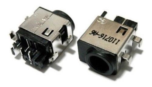 Jack Samsung Rv415 Np Rv510 Rv511 Rv515 Rf710 Rv411 Rv420