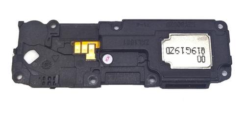 Imagen 1 de 2 de Timbre Altavoz Motorola Moto One Vision