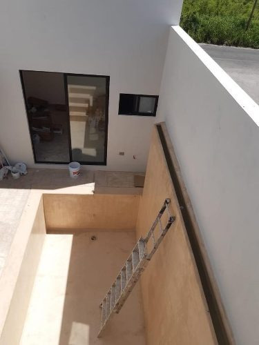Casa En Yucatan, Mérida