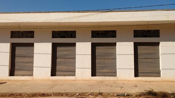 Prédio Com 03 Salas San Marino Ribeirão Das Neves - 36