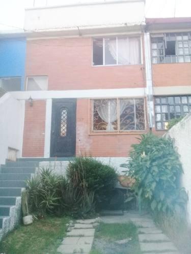 Casa En Venta, El Campanario, Atizapan De Zaragoza, Edo Mex