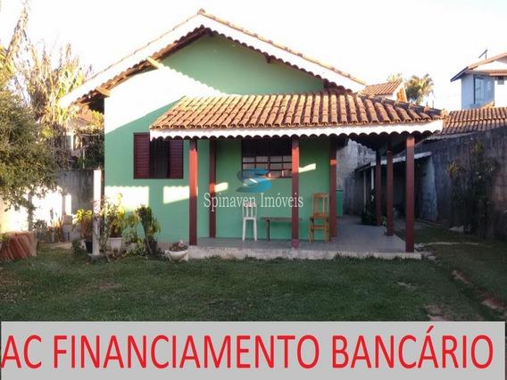 Casa Em Condomínio - Co00179 - 3276677