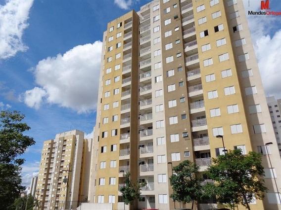Sorocaba - Upper Life Campolim - 28891
