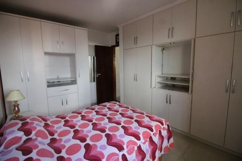 Imagem 1 de 14 de Apartamento - Ref: 7342