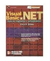 Visual Basic.net - Buhler - Usado