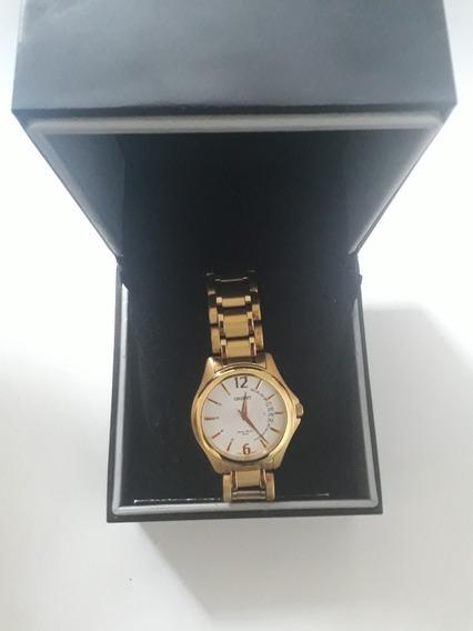 Relógio Orient Semi Novo