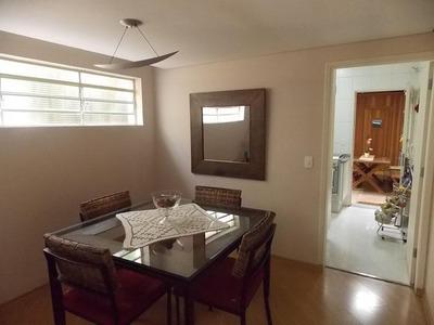 Sobrado Em Brooklin Paulista, São Paulo/sp De 180m² 3 Quartos À Venda Por R$ 990.000,00 - So228109