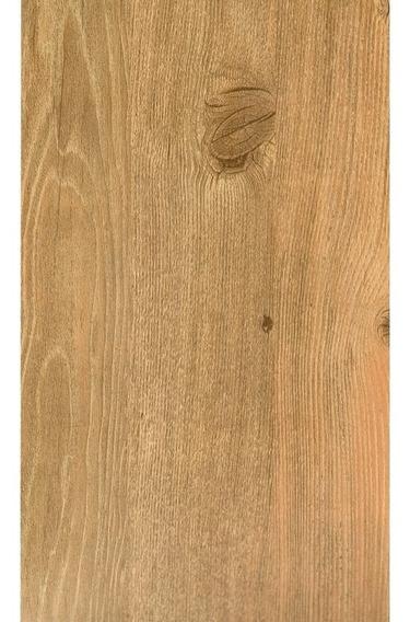 Tabla Liston Vinilico Decoria Home Dw1371 (precio X M2)