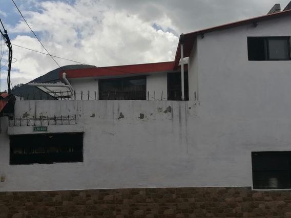Arriendo Departamento De 2 Dormitorios Sector El Pintado.