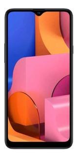 Samsung A30 32gb/3gb Ram Libre + Templado. Consultar Color