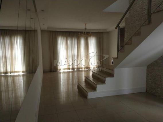 Casa - Ref: 24760