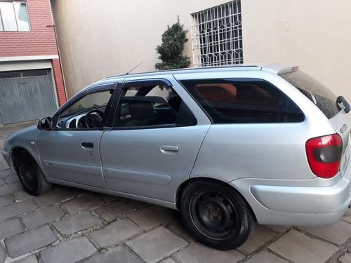 Citroën Xsara Break 2.0