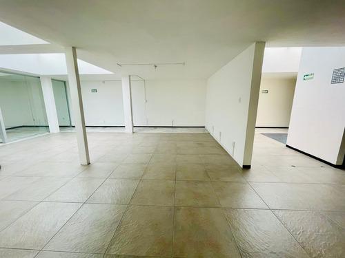 Imagen 1 de 14 de Oficina En Renta  En Colonia Del Valle