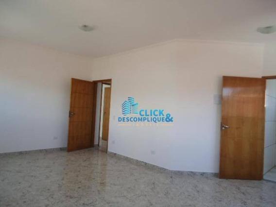 Sala Comercial Para Locação, Cidade Ocian, Praia Grande. - Sa0063