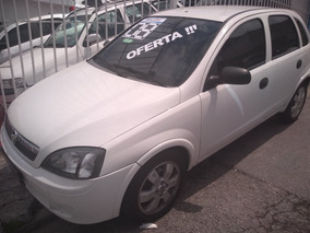 Chevrolet Corsa 1.8 Ss Flex Power 5p