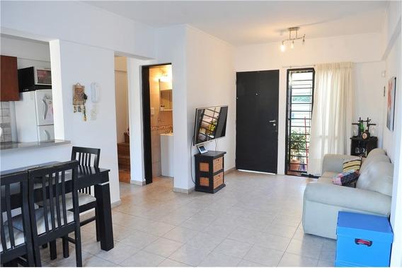 Duplex De Dos Dormitorios En San Carlos