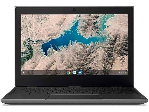Chromebook Lenovo 100e 11,6