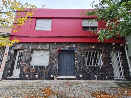 Vende Apartamento 1 Dormitorio - Ideal Inversión - Alquilado