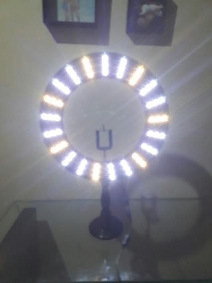Ring Light Fm