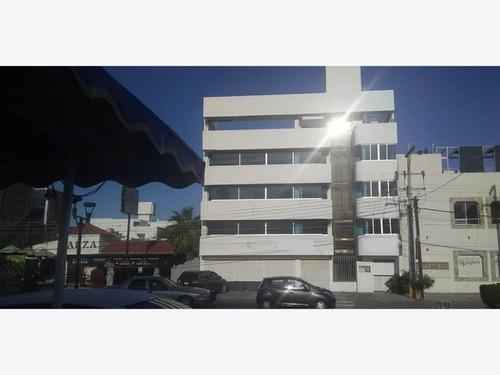 Imagen 1 de 12 de Edificio En Renta Torreon Centro