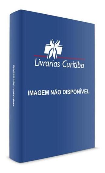 Cd Carlos Mainardes - Eu Invadi O Mundo Eletrico