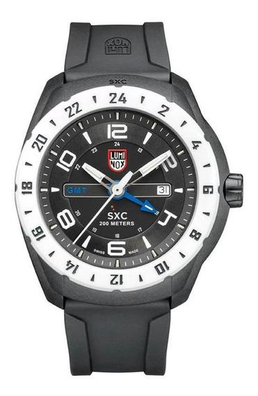 Reloj Luminox Para Hombre Modelo A.5027