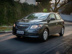 Chevrolet Onix Joy Ls + Contado Imbatible Dde