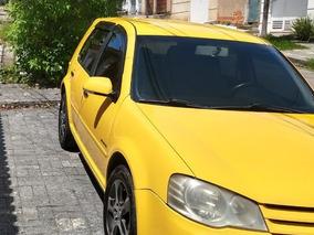 Volkswagen Golf 1.6 Sportline Total Flex 5p
