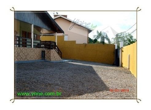 Imagem 1 de 18 de Casa - Ca00426 - 2153077