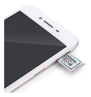 Cartão De Memoria 32 Gb Micro Sd Classe 10 80mb/s Original
