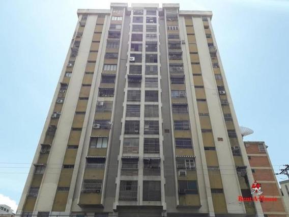 Apartamentos En Venta En San Isidro Maracay Ljsa