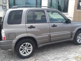 De Venta Chevrolet Grand Vitara 4x2 T/m