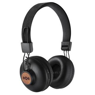 Audífonos Marley Positive Vibration 2 Wireless / Itech