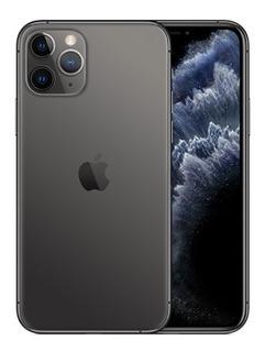 Apple iPhone 11 Pro 64 Gb Nuevo Libre Sellado