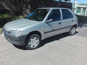 Peugeot 106 1.1 Xn