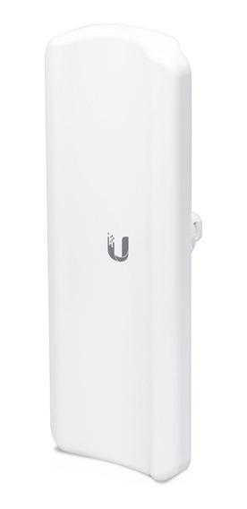 Access point Ubiquiti Networks LiteAP LAP-GPS branco