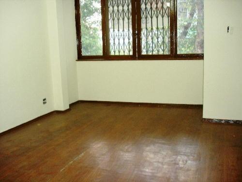 Imagem 1 de 15 de Apartamento-à Venda-grajaú-rio De Janeiro - 22000