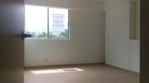 Apartamento En Arriendo Loma De Las Brujas 472-1183