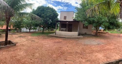 Chacara 8300mts