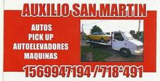 Auxilio Grua Remolque 15-6994-7194 718*491