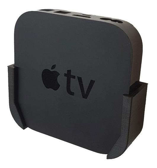 Suporte Apple Tv 2 3 Geração Airport Express Parafusos