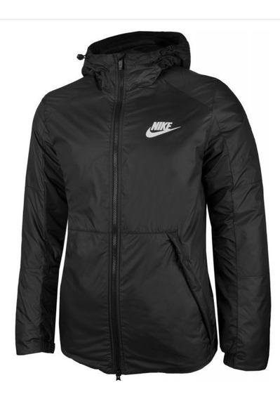 Jaqueta Nike Sportswear Thermore Evodown- Original