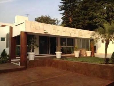 San Cristobal Casa En Privada.