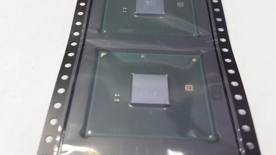 Chipset Bd82hm55 Slgzs Intel Novo Original Kit C/ 3unidades