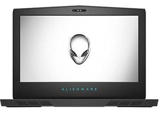 Computadora Portatil Para Juegos Dell Alienware R4 15.6 Ful