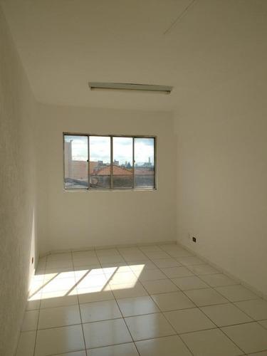 Imagem 1 de 14 de Ref.: 28480 - Sala Coml Em Osasco Para Aluguel - 28480