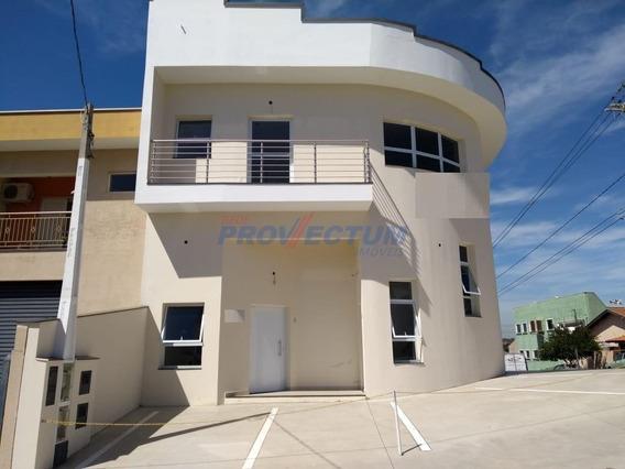 Barracão Á Venda E Para Aluguel Em Jardim Alto Da Colina - Ba263236